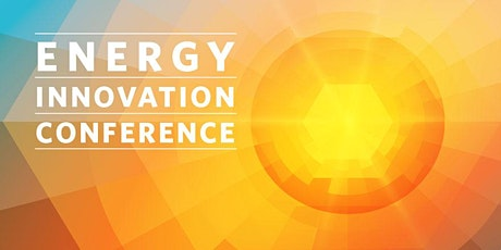 UCLA Anderson Energy Innovation Conference 2021 tickets