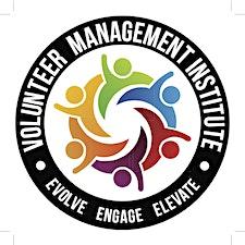 Volunteer Management Institute logo