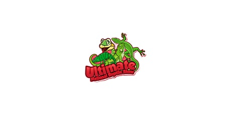 Ultimate National Reptile Show tickets