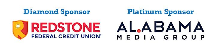 2021 American Advertising Awards image