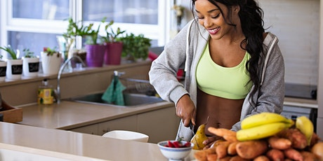 Weigh Less, Live More: How to lose weight effortlessly and be happier tickets
