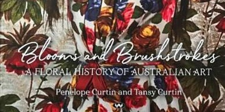 Blooms & Brushstrokes, Floral history of Australian Art tickets
