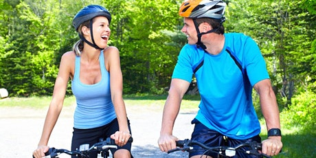 Bike Wine Tours North Fork Experience in Long Island, NY - $107 tickets