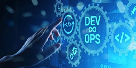 DevOps Theory and Best Practices tickets