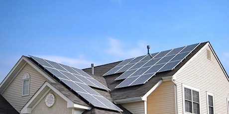 Solar Panels and the Real Estate Transaction tickets