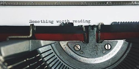 Expand your writing: how to write so that people will read tickets