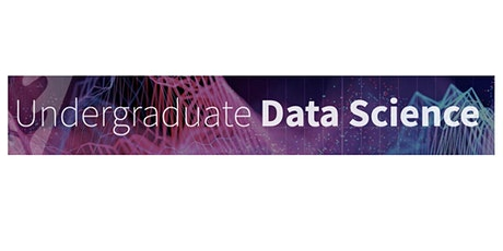 Data Science Minor Information Session (Mar 1) - TIME CHANGED TO 7:30pm tickets