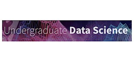 Data Science Minor Information Session (Mar 2) tickets