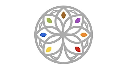 An Introduction to the Soul & Survival™️Colour Groups and Personality Types tickets