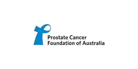 Fremantle Prostate Cancer Support Group (FPCSG) tickets