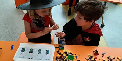 A Marvellous Musical – April School Holidays – Kids Event