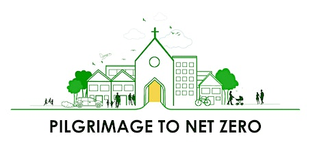 Eco Church North West - Continuing our pilgrimage to net zero tickets