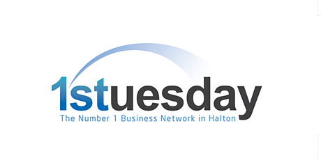 1stuesday Breakfast Networking -How to Protect Against Cyber Crime tickets