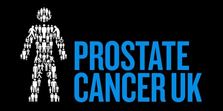 Spotlight on...using tissue ex vivo tickets