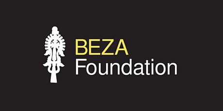 BEZA Bonanza... Virtual Charity Quiz tickets