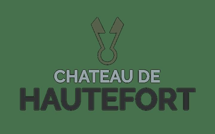 Image pour Visite libre du Château de Hautefort