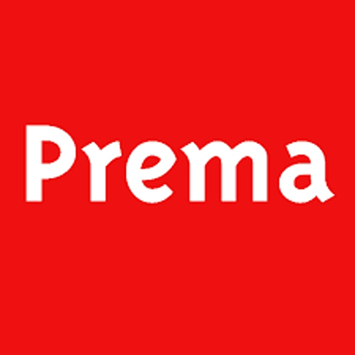 Open Doors - kickstart your arts career with Prema image
