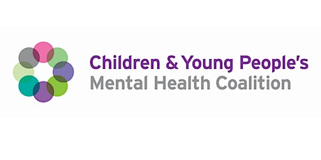 Lunch and Learn: Inequalities and children and young people's mental health tickets