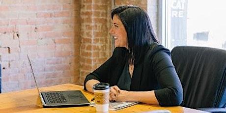 Menopause at Work: Challenging Conversations tickets