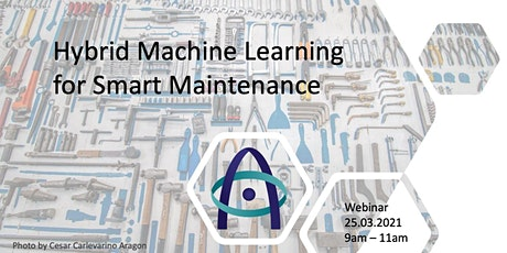 Hybrid Machine Learning for Smart Maintenance tickets