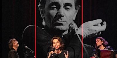 Britta+Maria+-+Aznavour+Mon+Amour