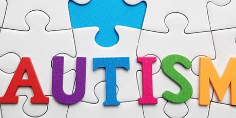 Worcestershire Families- Managing Change for Autistic Children/Young People tickets