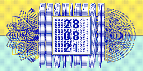 Festifest 2021 tickets