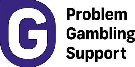 Professionals who work with Students and Young Adults gambling awareness tickets