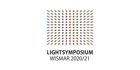 Light Symposium Wismar 2020/21 tickets