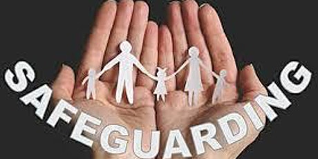 Reviewing Your Safeguarding Policy in Light of Covid 19 tickets