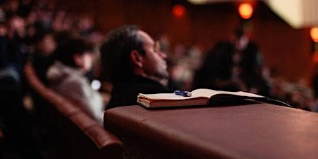 Conférence Gouvernance d'entreprise 2 par Sophie Vermeille & Paul Oudin billets