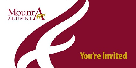 MtA Class of 2015 Virtual Meeting tickets