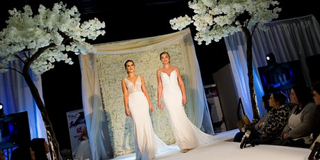 Perfect Brides Online Wedding Fayre tickets
