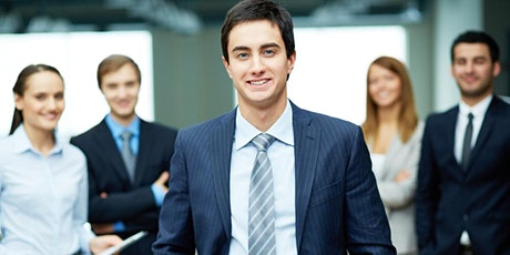 Management & Leadership - Virtual Course tickets