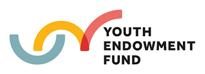 Youth Endowment Fund Youth Advisory Board Taster Day image