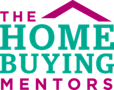 The Homebuying Mentors logo
