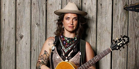 Thursday Night Music Series featuring Darby Wilcox and The Peep Show tickets