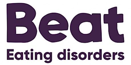 Eating Disorder Awareness Talk (Eating Disorder Awareness Week - Wales) tickets