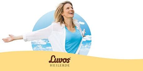 Luvos 5-Tage-Online-Detox-Kur Tickets