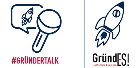 #Gründertalk meets Re-Start.Night Tickets