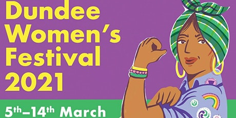 Rising Stronger from Gender Based Violence tickets