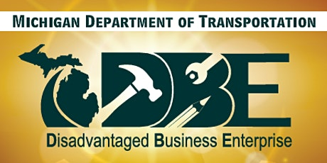 40th Annual DBE Small Business Development Conference tickets