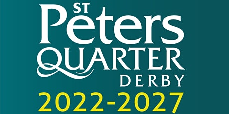 St Peters Quarter Renewal Business Event tickets