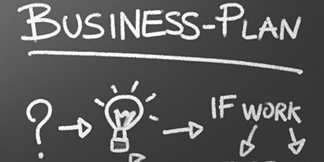 Business Plan 3: The Sales and Marketing Plan tickets