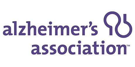 Alzheimer's Association - Research Forum: Latest Science Development tickets