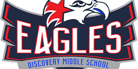 Discovery Middle School's Meet and Greet for Families tickets
