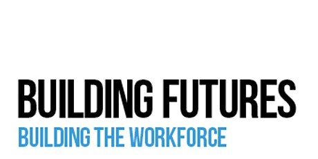 Building Futures - Maximising Your Apprenticeship Levy Impact tickets