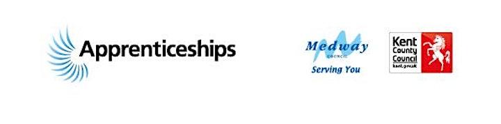 Building Futures - Maximising Your Apprenticeship Levy Impact image