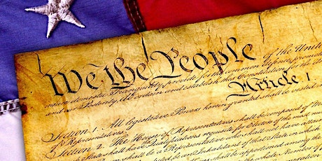 Exploring America's Founding Documents tickets
