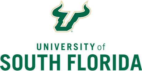 USF AAAC New Member Recruitment Event tickets